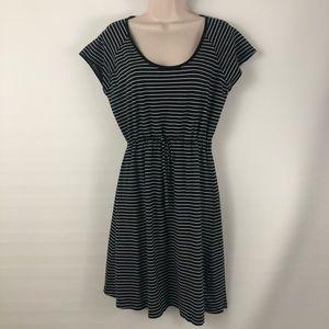 Columbia Omni-Wick Advanced Evaporation Dress Sz L
